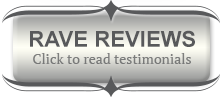Cosmetic dentistry Old Lyme Michael D'Occhio shoreline dentist reviews